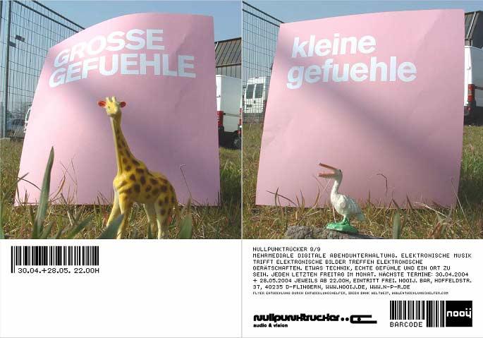 alex freitag düsseldorf